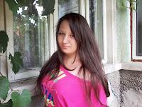 Fata 16 ani, Filipestii de Padure Prahova, id mess elenna.mirella01