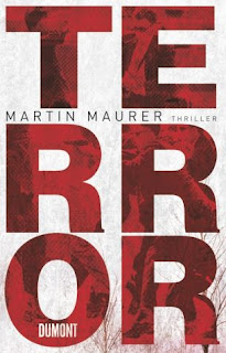cover martin maurer terror