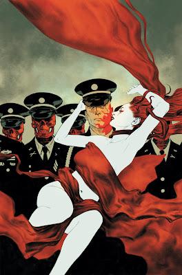 MEN OF WAR Cv2 The 72 Best Comic Book Covers of 2011