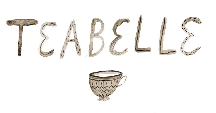 teabelle
