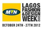 LFD Week 2012