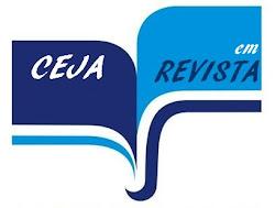 LEIA NOSSA REVISTA