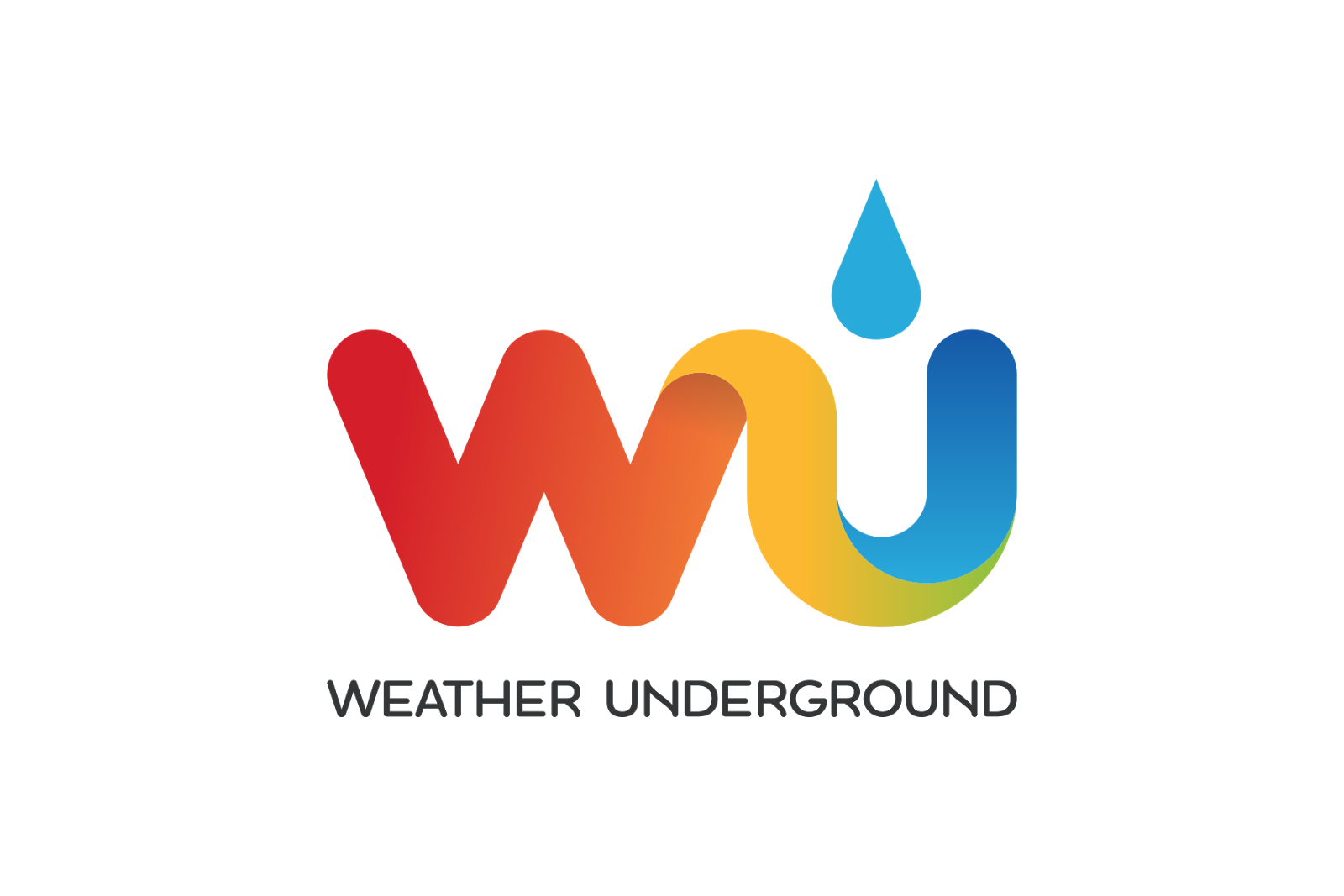 underground weather
