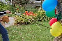 Balloon Jousting4
