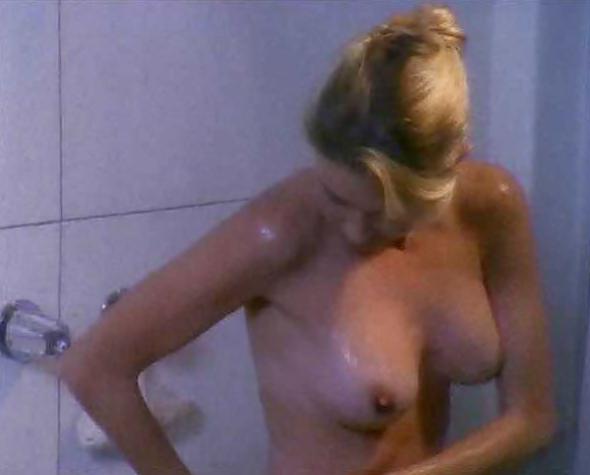 Dana Plato Nude Playboy Pics Porn Videos & Sex