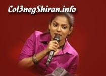 SINHALA VIDEO SONGS