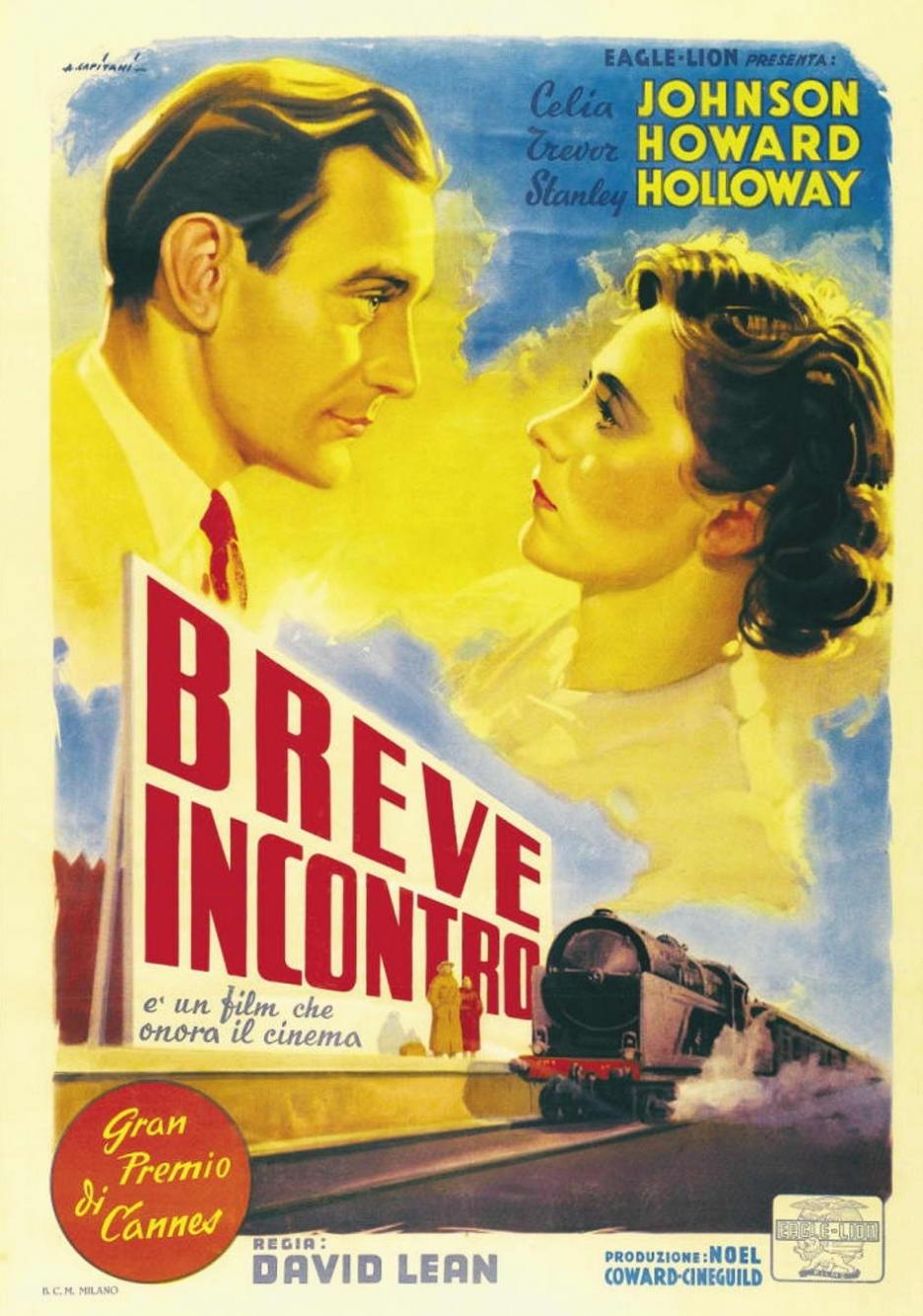 http://1.bp.blogspot.com/-qMwx_k_PubU/UT_P978JuVI/AAAAAAAAAn8/tvMMYJ9BZUM/s1600/936full-brief-encounter-poster.jpg