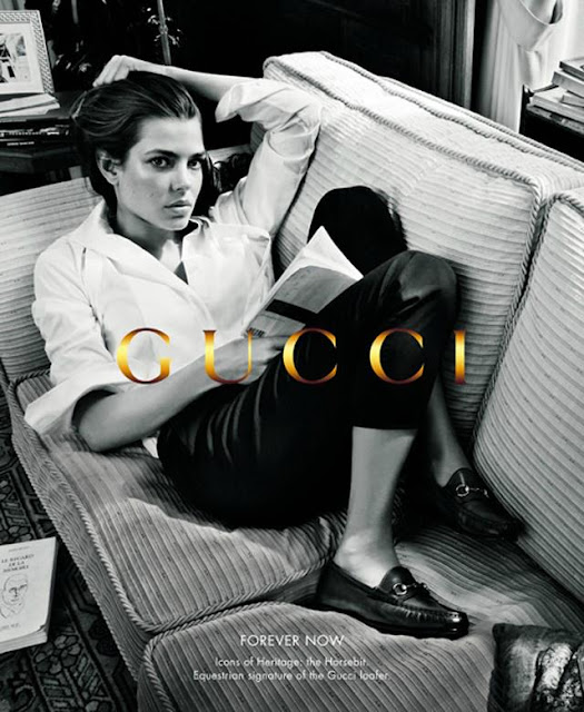 Carlota-Casiraghi-Gucci-Horsebit-loafer-1953-elblogdepatricia-shoes-zapatos-chaussures-calzature-mocasines