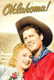 Watch Oklahoma! Online Free 1955 Putlocker