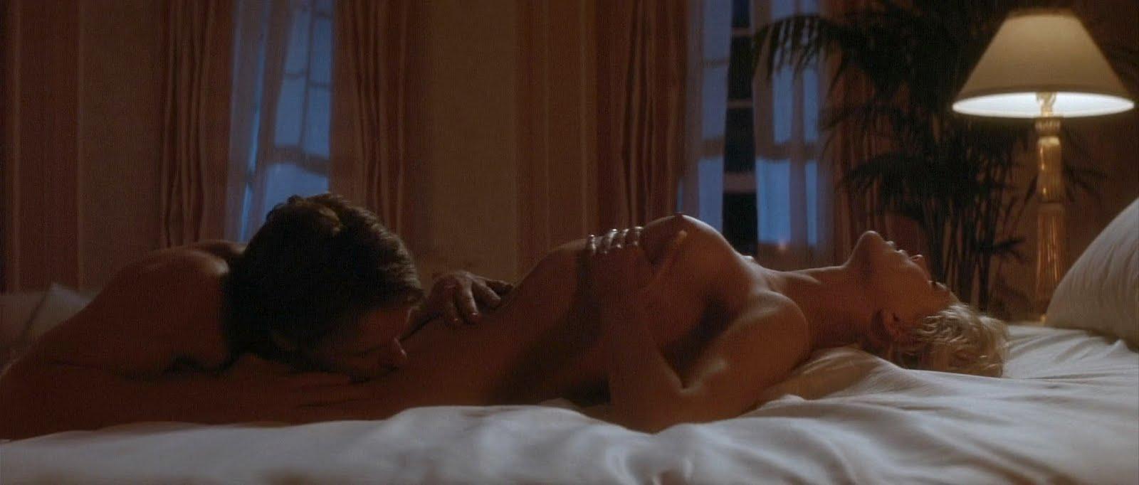 film-osnovnoy-instinkt-eroticheskie-stseni