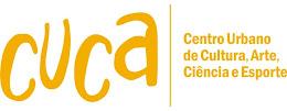 CUCA Centro de Cultura e Arte
