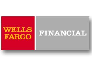 Wells Fargo Online Financial Services (A)