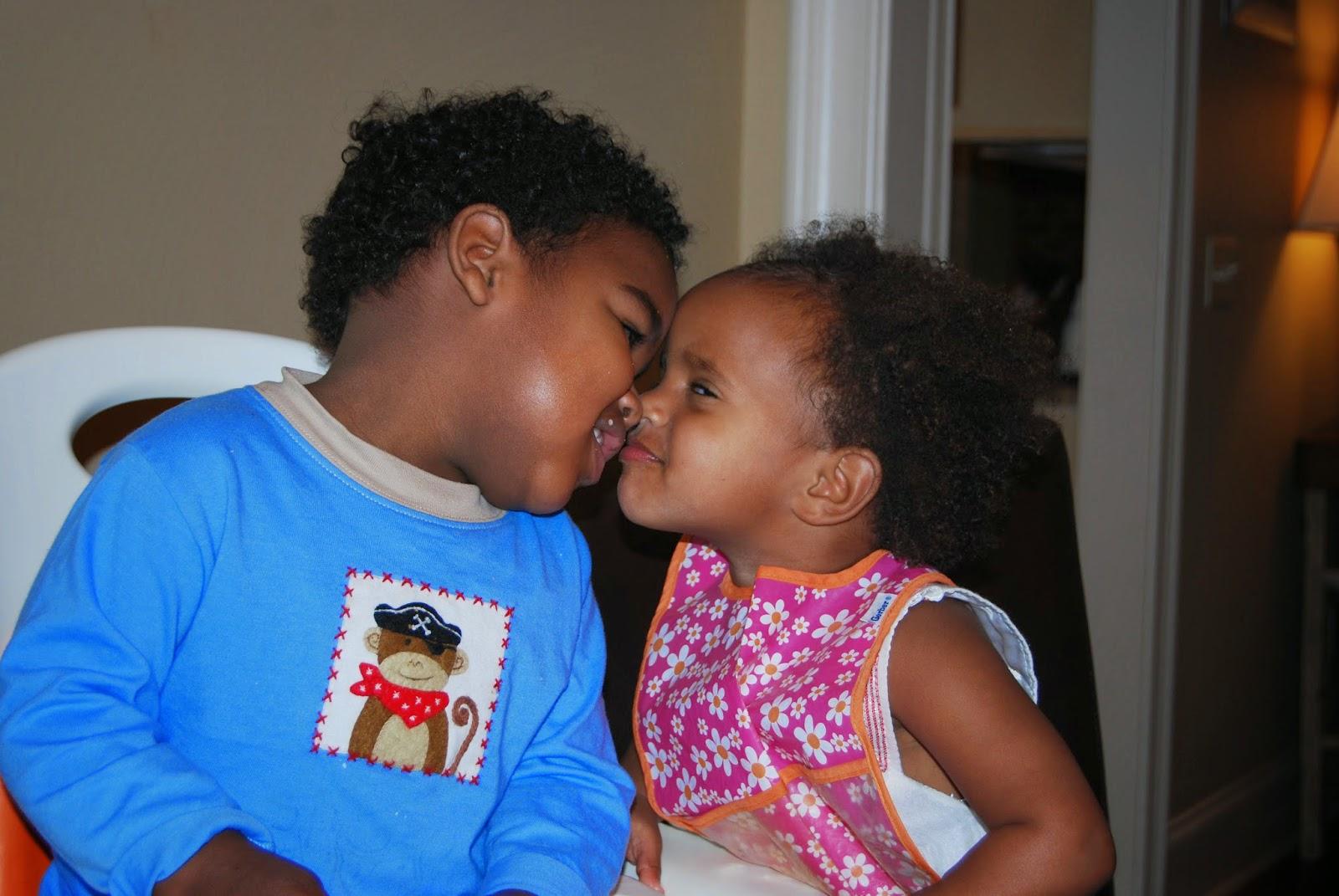 women-love-ethio-girls