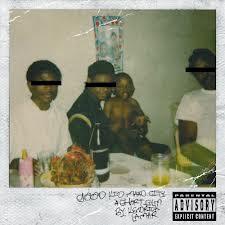 Stream Kendrick Lamar Good Kid  m.A.A.d. City album. Or Download the full album FREE. Kendrick Lamar Good Kid  m.A.A.d. City Tracklist & Cover Art.