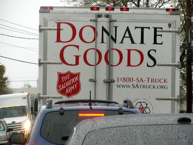 Hurricane-Sandy-Obama-2012-The-Salvation-Army