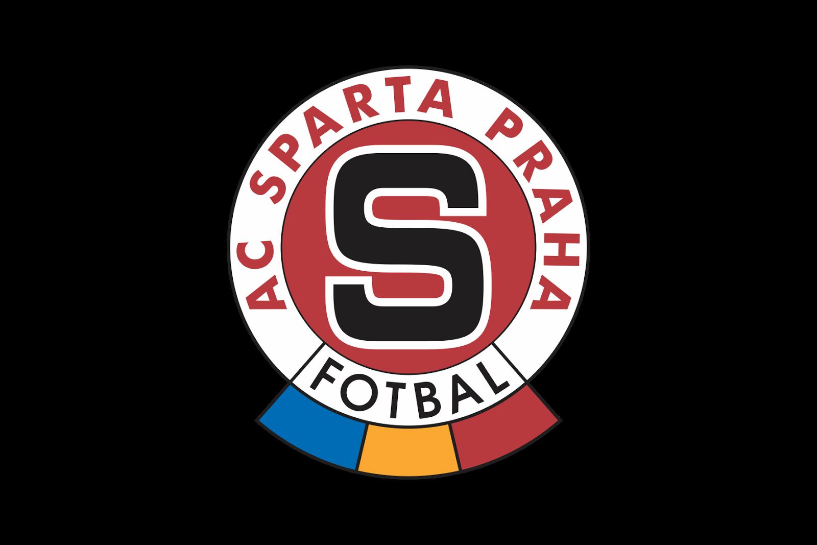 Plzeň – Sparta