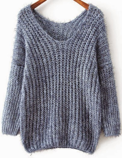 http://www.sheinside.com/Blue-V-Neck-Long-Sleeve-Mohair-Loose-Sweater-p-184733-cat-1734.html?aff_id=1238