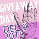 Giveaway Day 2015