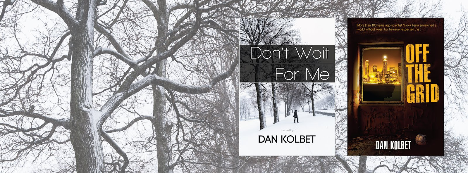 Dan Kolbet