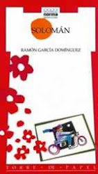 SOLOMAN--Ramon Garcia D.