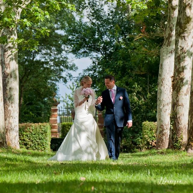 wedding spirit blog mariage mariage haute garonne vianney levesque photographe mariage