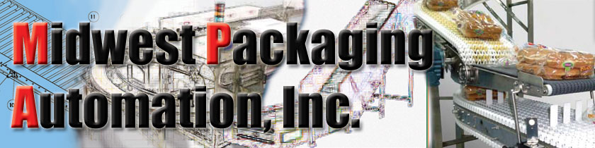 Midwest Packaging Automation, Inc.