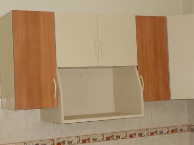 Fabricaci n de los tableros de melamina web del for Fabricacion de muebles mdf