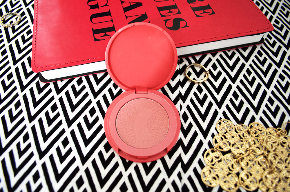 Tarte Fanciful Blush
