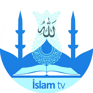 Free Streaming Live Islam Tv