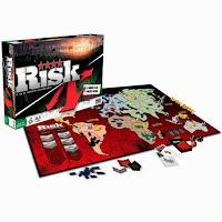 risk+oyunu+nasıl+oynanır