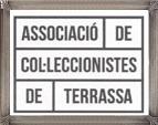 ASSOCIACIÓ DE COL·LECCIONISTES