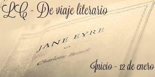 LC- De viaje literario
