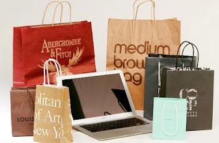 comprar moda en internet a precios bajos