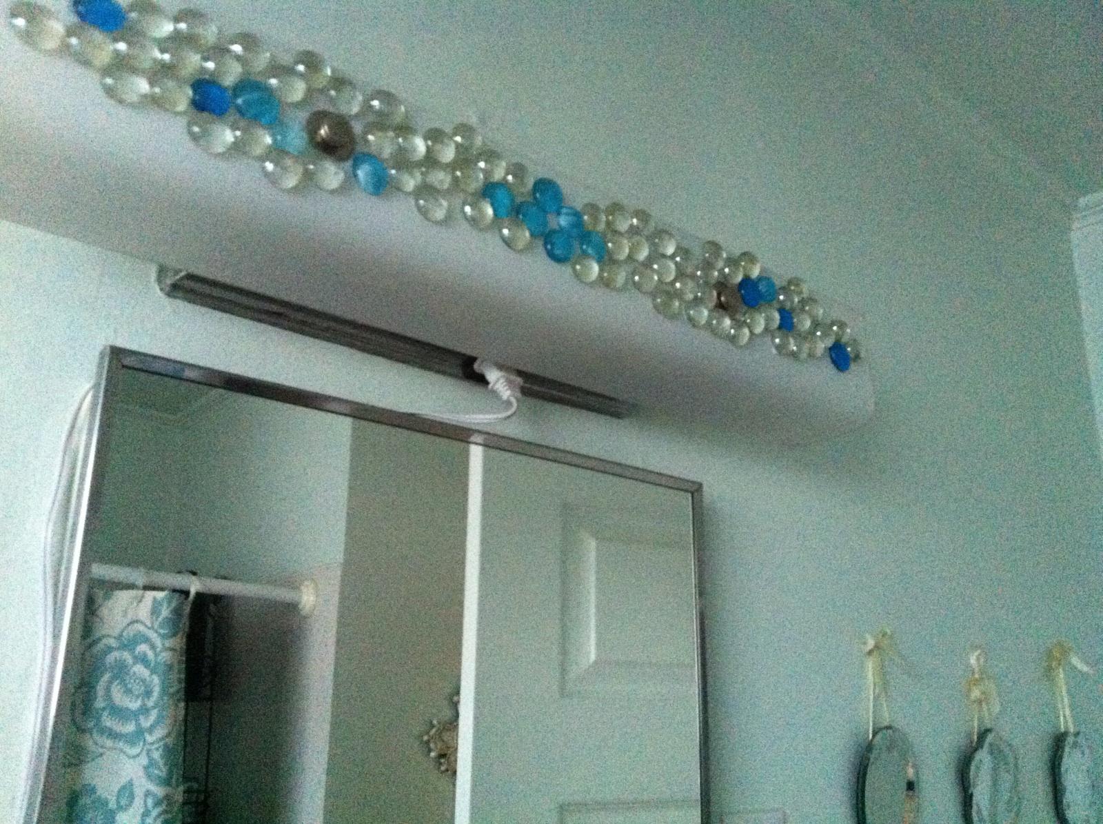 funky bathroom lighting. Funky Bathroom Lights Shaped Lighting T