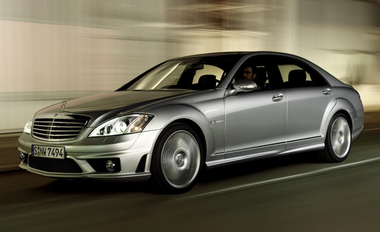2013 mercedes benz s65 amg review my car guidance