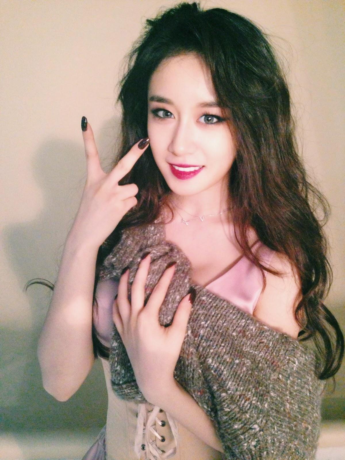 t-ara jiyeon cosmopolitan magazine