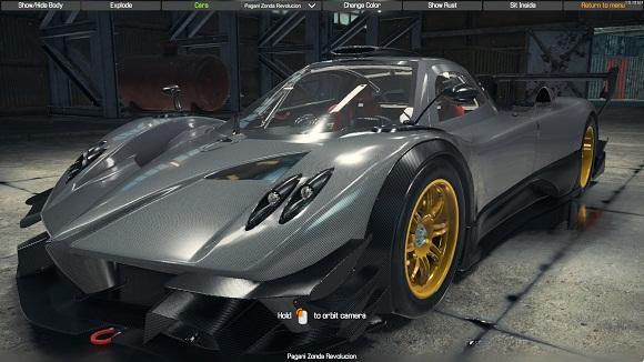 car-mechanic-simulator-2018-pc-screenshot-katarakt-tedavisi.com-1
