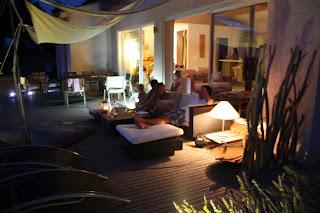 latitude paravent bois flott ambiance d 39 t by latitude. Black Bedroom Furniture Sets. Home Design Ideas