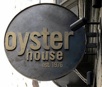 Oyster House PA