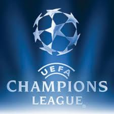 Football UEFA Champions League 2013 2014 Fixtures