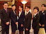 Hyatt English Orientation (2)