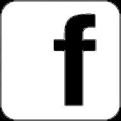 صفحه این تارنما بروی فیسبوک