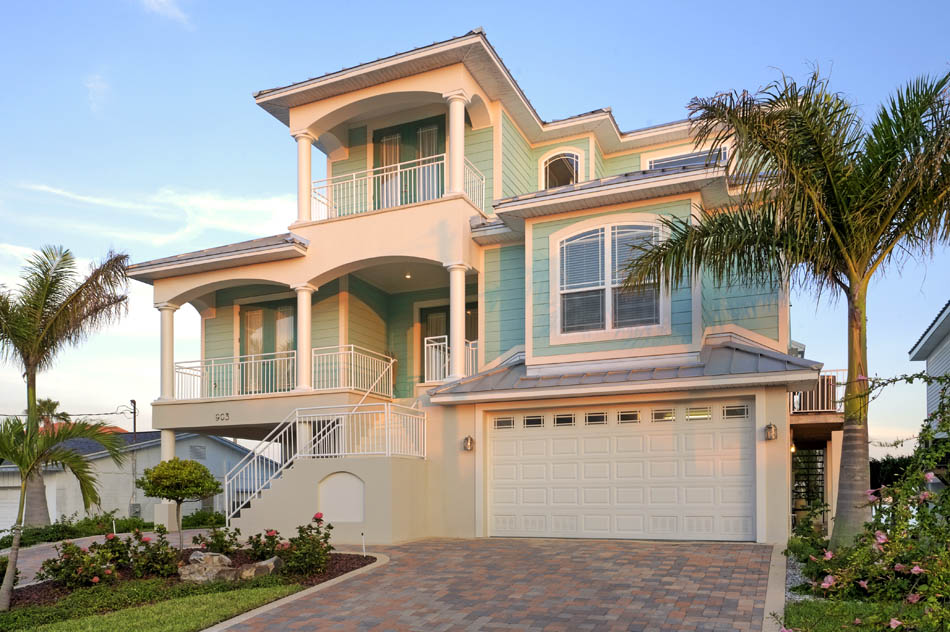 Key West Exterior House Colors 1500 Trend Home Design 1500 Trend Home Design