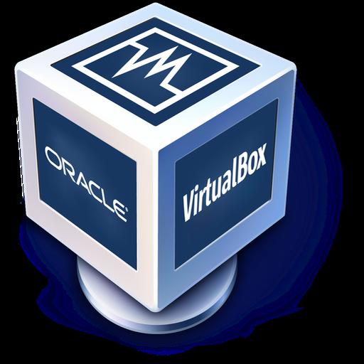 Cara install virtual box