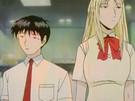 assistir - GTO – Great Teacher Onizuka - 23 - online