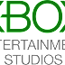 "Microsoft anuncia o encerramento do ""Xbox Entertainment Studios""!"