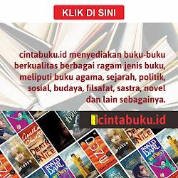 Toko Buku