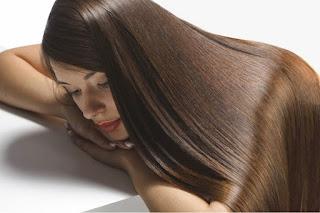 nutricosmeticos cabello