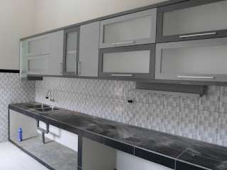 furniture semarang - kitchen set minimalis engsel hidrolis 07