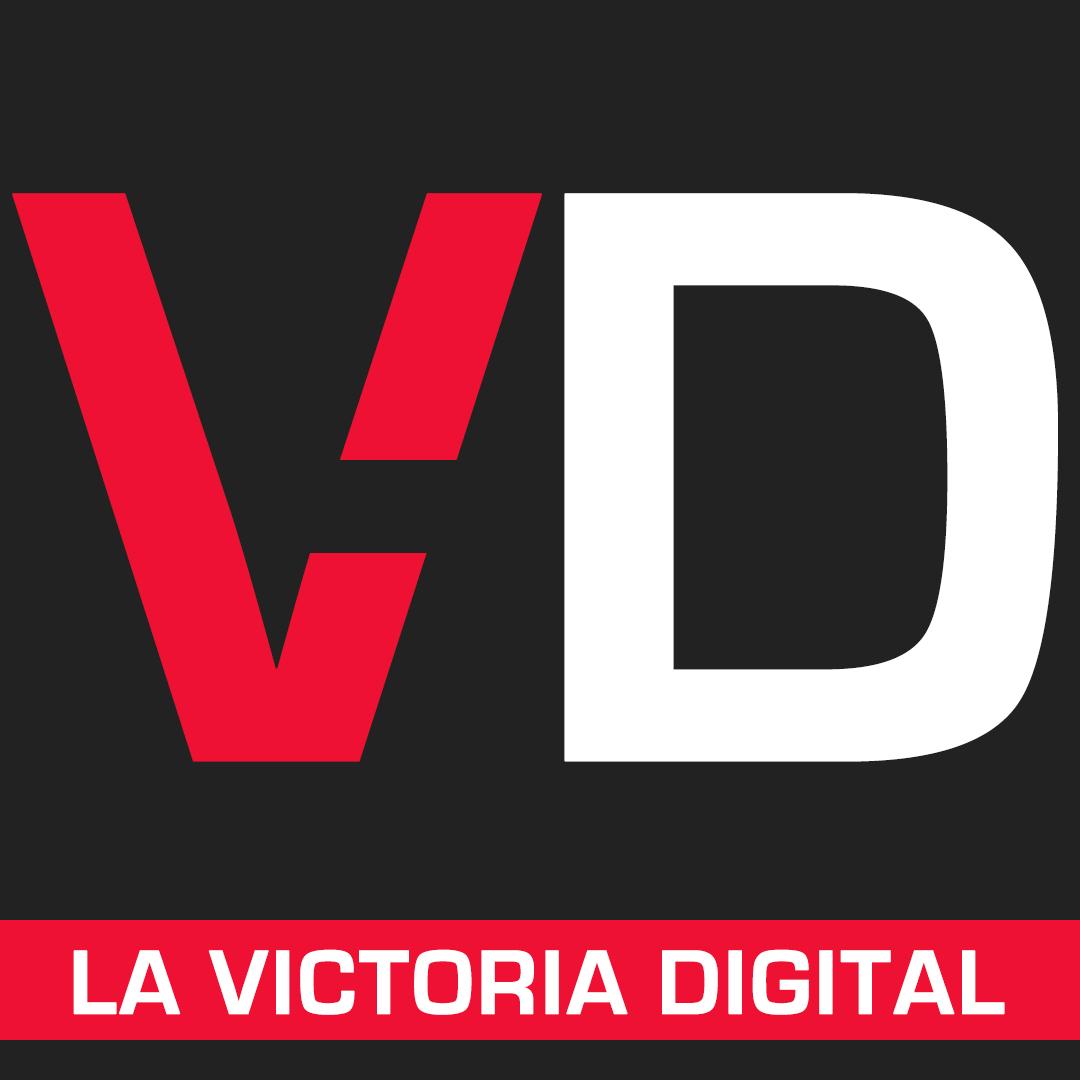 La Victoria Digital